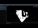 Intel RealSense Viewer v2 10 0 3 18 2018 9 11 22 PM