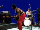 Chuck Berry - Johnny B. Goode - ( Alta Calidad ) HD