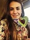 Кристина Наумова фото #17