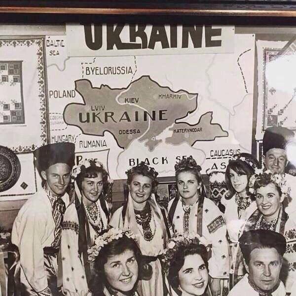 Консулы фактически отбили Веру Савченко у российских пограничников. Сейчас ее судьба решается на высшем уровне, - адвокат Новиков - Цензор.НЕТ 2197