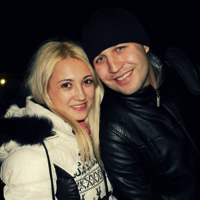 Alina Samigullina, 10 апреля , Туймазы, id183597768