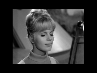 Lost in space s01e21 / the magic mirror 1966 eng+(rus sub)