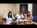 【公式】『Fate/Grand Order カルデア・ラジオ局』 107 (2019年1月25日配信) ゲスト:下屋則 233