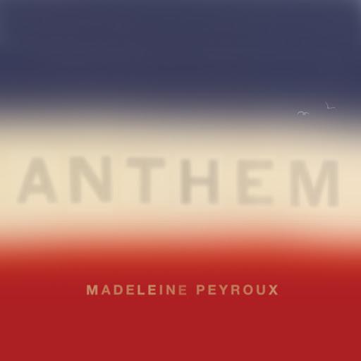 Madeleine Peyroux альбом Anthem