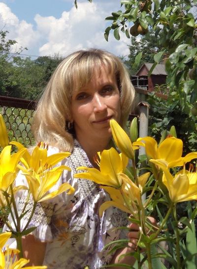 Виктория Плихта, 12 мая , Винница, id142437042