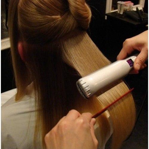 Как в домашних условиях быстро отрастить волосы девочке 11 лет