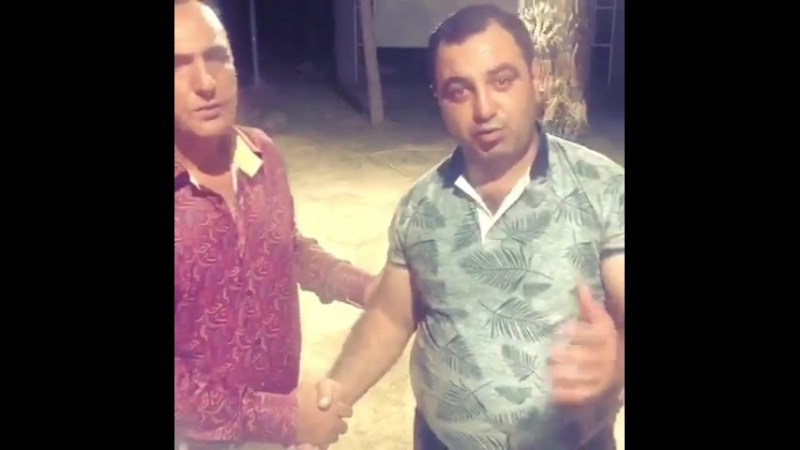 Певец Манаф Агаев заставил извинится интернет героя перед всеми. Азербайджан Azerbaijan Azerbaycan БАКУ BAKU BAKI Карабах 2018