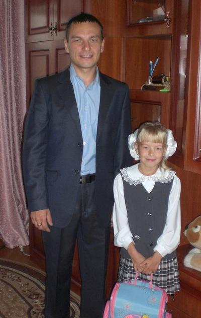 Алексей Костяков, 1 марта , Вожега, id22151385