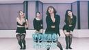 Britney Spears (Glee cast ver.) - Toxic : Soya-J Choreography