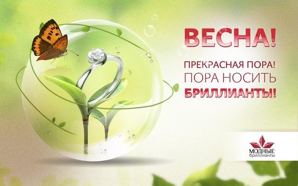 http://cs421020.vk.me/v421020179/42f7/IQMD58nS_BY.jpg