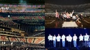 EXO-L IS EXO'S FAMILY ❤️ | 6YearsWithEXO 🎉 (Pt2)