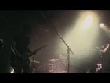 BOOM BOOM SATELLITES - BOOM BOOM SATELLITES Tour 2015 Live & Document