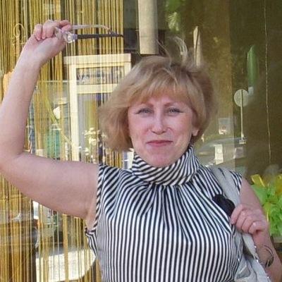 Ирина Кузнецова, 2 августа , Арзамас, id215157501