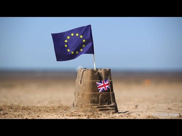 Britisches Geheimdokument von 1971 zeigt Pläne zur nationalen Entmachtung durch die EU