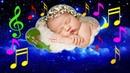 90 Minuti ♫♫ ninna nanna dei bimbi ♫♫ ninna nanna per neonati ♫♫ ninne nanne neonati