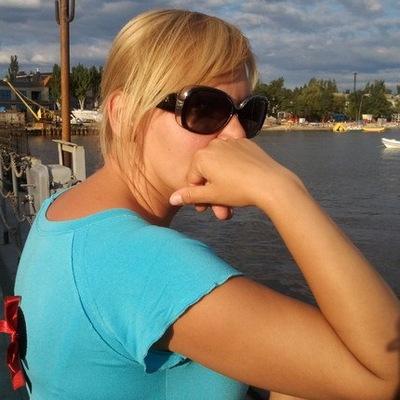 Ирина Тишкевич, 9 февраля , Минск, id33005743