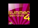 09. Destination Calabria - Alex Gaudino feat. Crystal Waters ( Summer Eletrohits Vol.4 )