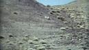 Через Памир Мургаб и Гунт 1987