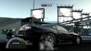 NFS ProStreet 44 Rogue Speed Karol Monroe 3 Дрэг 1 2 мили