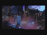 Chaka Khan - I Feel for You (Live)