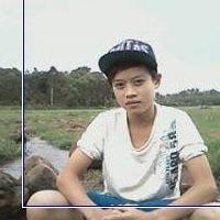 Leo Quang, 5 августа 1996, Ростов-на-Дону, id212328613