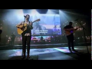 Thank You Jesus - Hillsong