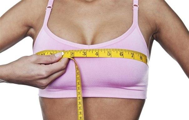 Женская круглая грудь фото фото 546-455