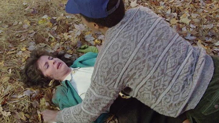 No.me.chilles.que.no.te.veo.(1989).1080p.latino
