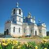Храм Николая Чудотворца (Новый город, Ульяновск)