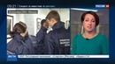 Новости на Россия 24 • Скандал как реклама: смутившая Мизулину выставка может открыться в крупном музее