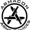ARMACON Arms Devices