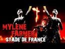 Mylene Farmer - Stade de France -2009 (FULL HD)