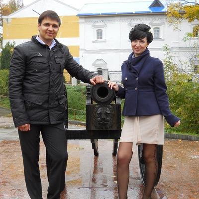 Наденька Заложкова, 20 декабря , Брянск, id52745042