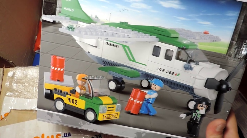 Іграшки та Дитячий Одяг з Сайту Бейбіплюс. Игрушки и принадлежности с Babyplus.UA