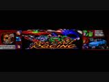 Муки и боль в Rock'n Roll Racing Hack v16