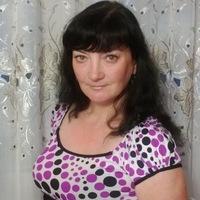 Анюта Орлова