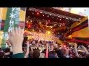 Гуф feat Лион Танцы с волками