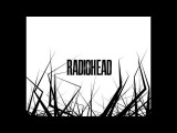Radiohead - I Might Be Wrong