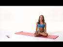 Kino Macgregor - Ashtanga yoga advanced A series - How to work