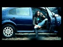Brave Angels Full video song Sukhdeep Grewal Brave Angels