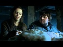 Sam & Gilly at the nightwatch - Game of Thrones S04E03