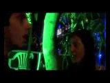 M2o - Dj Provenzano - Le canzoni dell'estate 2013 - YouNapoletani