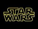 LEGO Star Wars ЛЕГО Звёздные Войны ORESSTUDIO Серия II