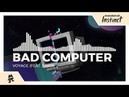 Bad Computer - Voyage (feat. Savoi) [Monstercat Release]