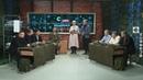 Вечерний Витебск 22.02.2019