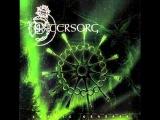 Vintersorg - Cosmic Genesis (full album)
