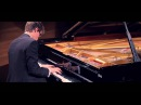 Lyapunov Waltz Op.1 No.3 Florian Noack, Piano