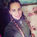 Анастасия Малеева фото #39