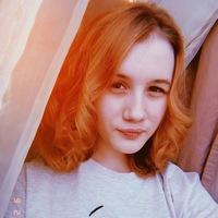 Маша Шерстюк фото