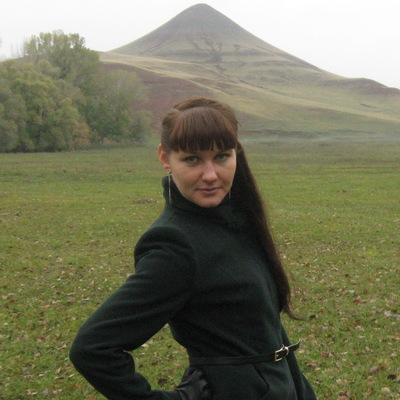 Римма Татлыбаева, 16 декабря 1986, Тольятти, id55464964